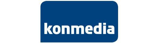 logo_gruppe_konmedia