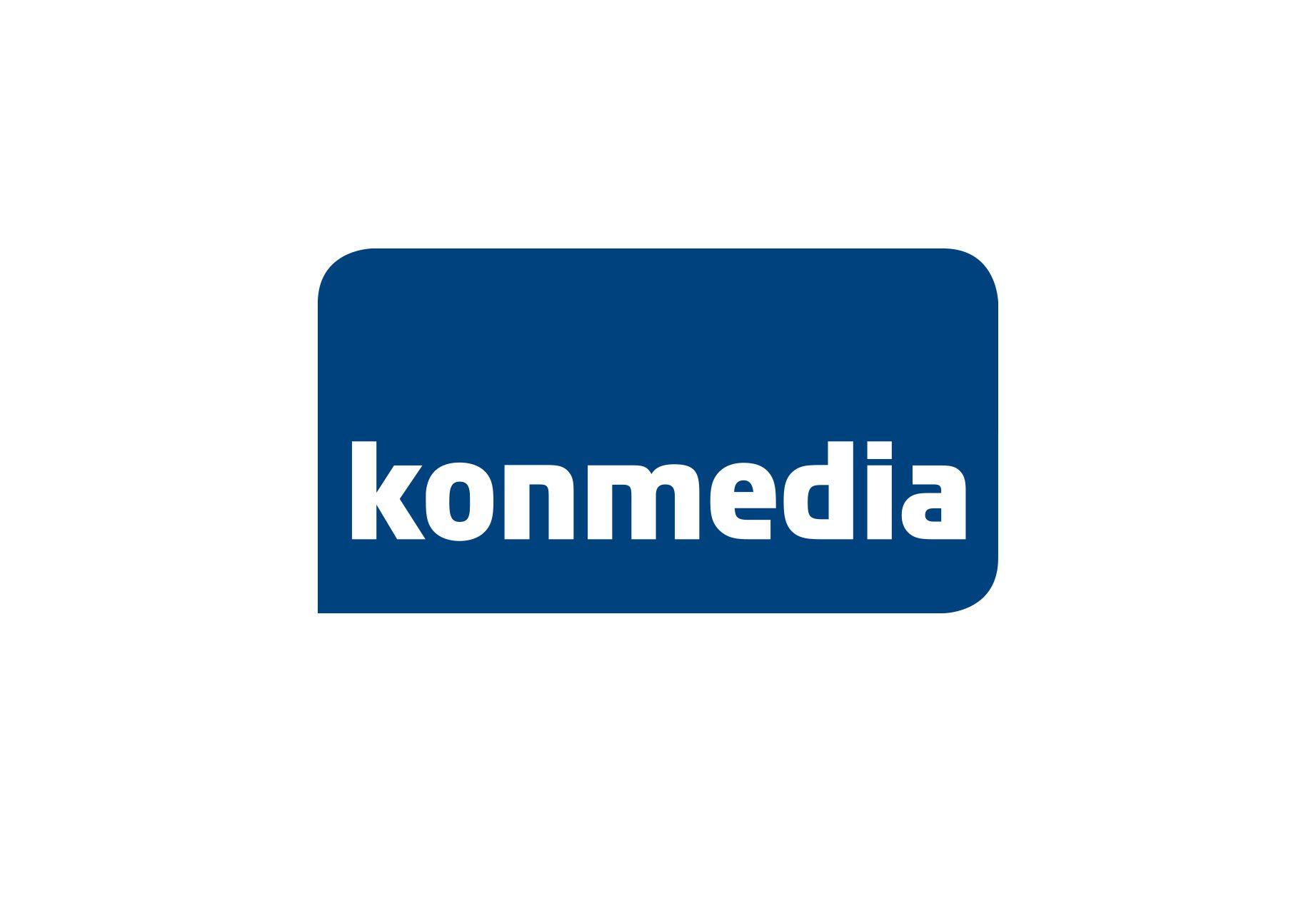 Konmedia