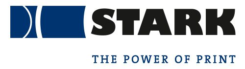 logo_gruppe_starkdruck