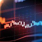 Stark Gruppe - Titel Branche Banken Versicherungen