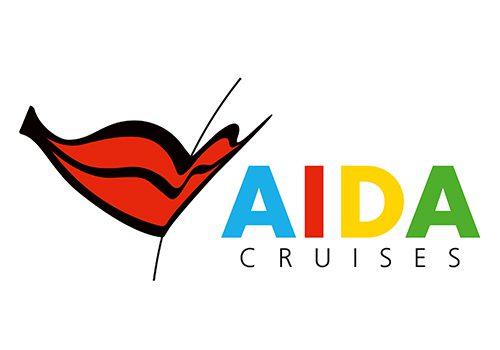 logo_portfolio_aida_001