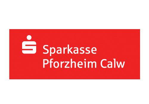 logo_portfolio_im-dialog-mit-den-stammkunden
