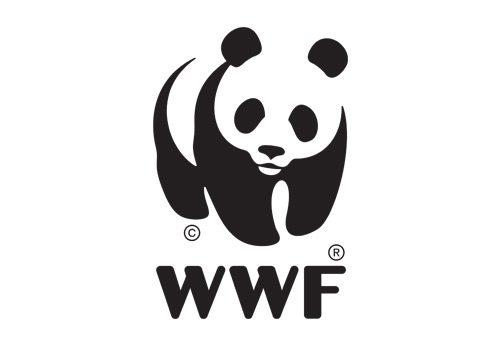 logo_portfolio_wwf_001