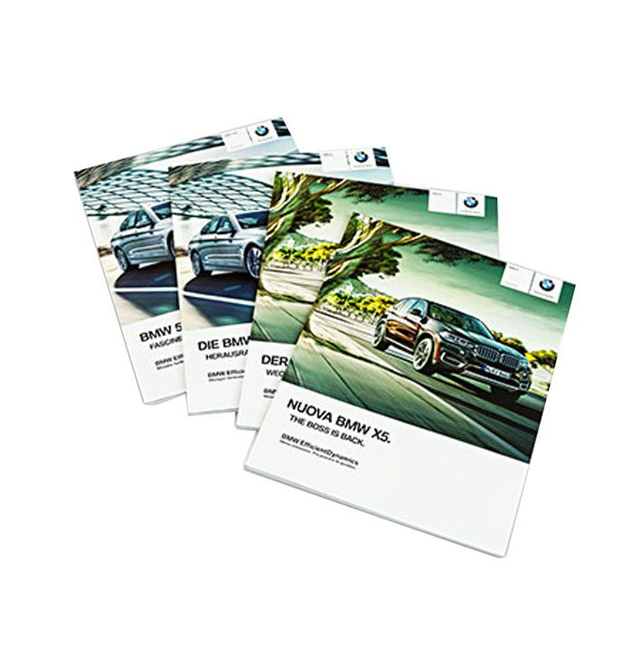 branchen_mockup_automotive