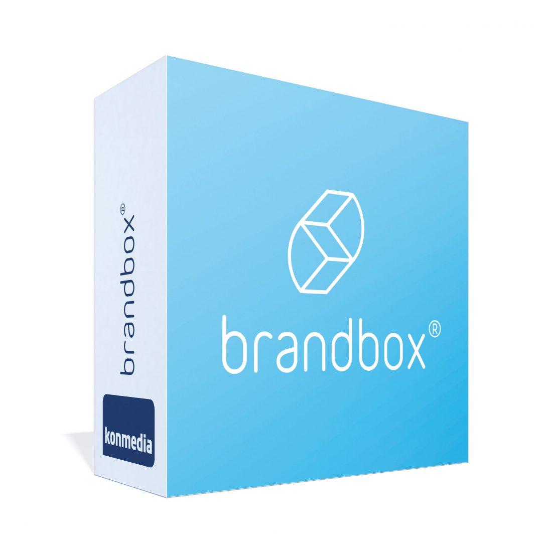 image_brandbox_