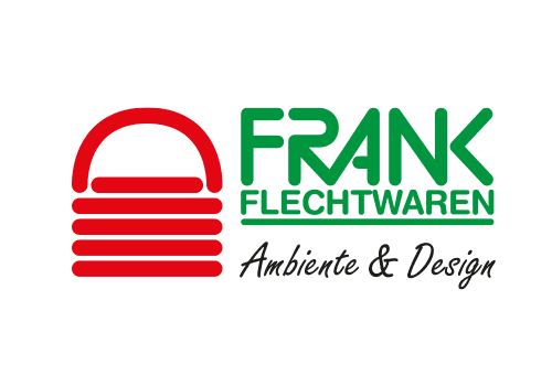 logo_bestcase_frank_flechtwaren