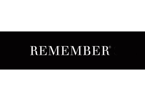 logo_bestcase_remember-kopie