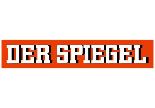 logo_bestcase_spiegel