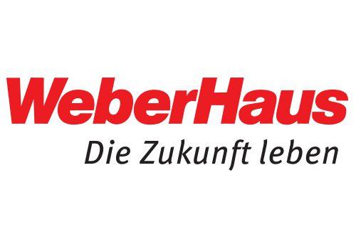 logo_bestcase_weber_haus