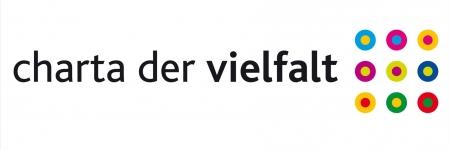 logo_charta_der_vielfalt_650x450